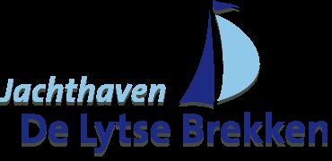 Minicamping aan het water met jachthaven - De Lytse Brekken (Friesland)